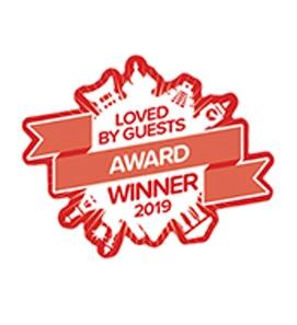 Awards Image Title 0