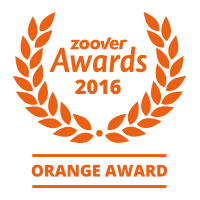 Awards Image Title 4